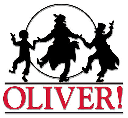 Oliver_web.jpg