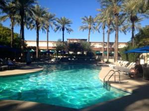 sweet - pool