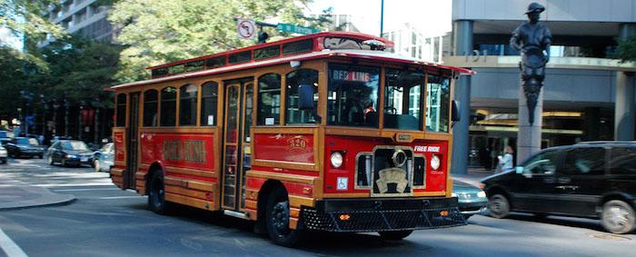 Gold Rush Bus.jpg