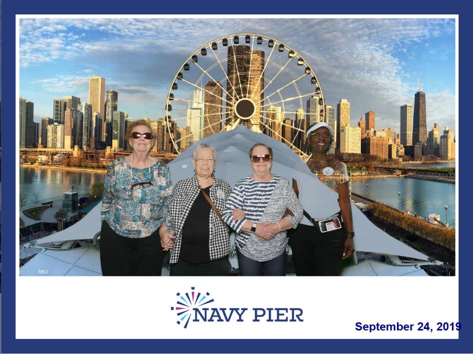 NavyPierExcursionNSHC2019.png