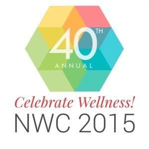 NWC 2015 logo