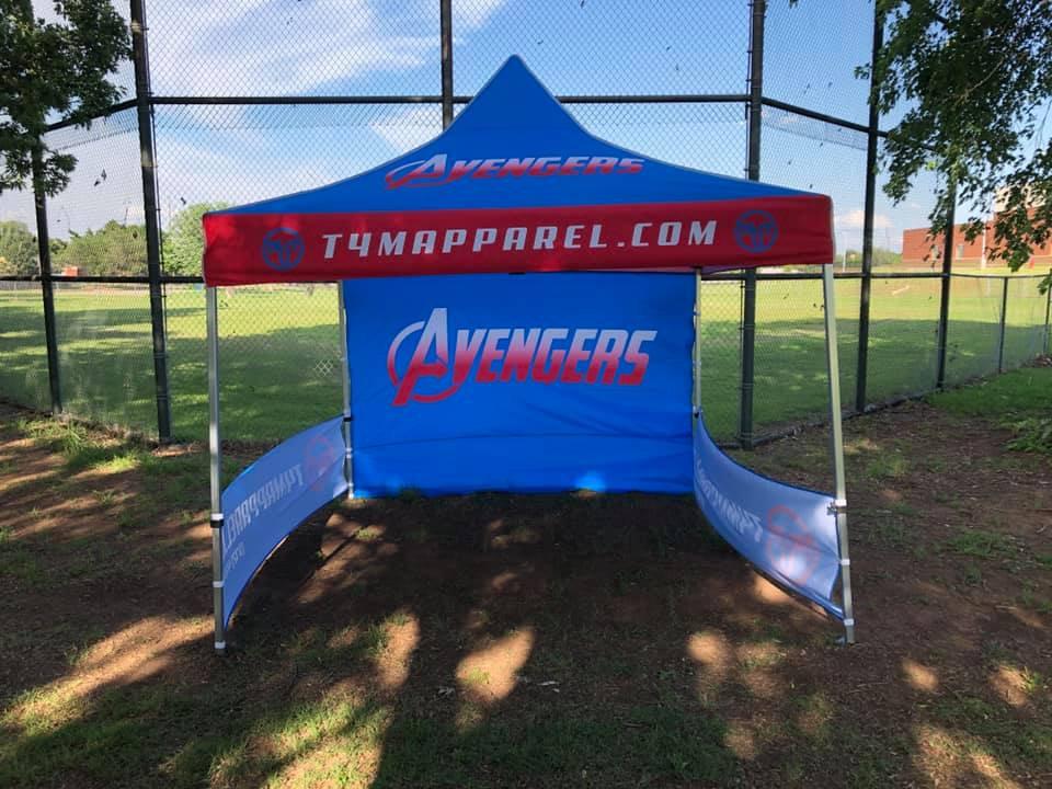 Avengers Baseball Canopy.jpg