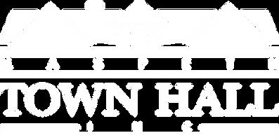 MTH Logo White.png
