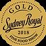 2018_FFS_Gold_CMYK.png