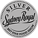 2017_FFS_Silver_CMYK.png