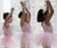 Best Dance Classes for Kids in LA