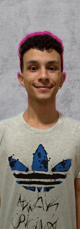 Endre Kurotusch