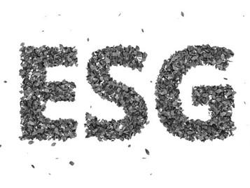 Entenda o que é ESG e quais seus impactos nas decisões de investimento