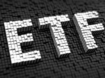 ETF: Quais as diferenças desse fundo de investimento?