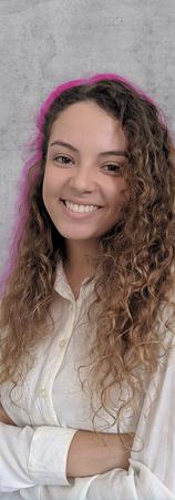 Mayara Costa