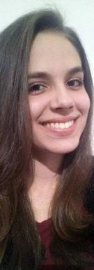 Noelle Santiago
