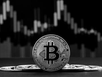 Criptomoedas: um panorama sobre as moedas virtuais como meio de pagamento