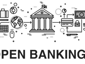 O Open Banking e suas contribuições para pessoa Física, MEIs, e PMEs