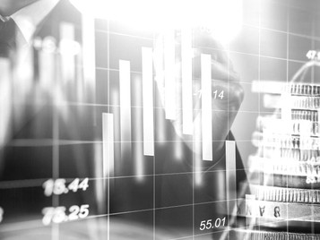 Debêntures: como investir no mercado de capitais de dívidas