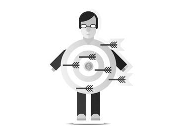 Marketing personalizado: invasão de privacidade ou customização para o consumidor?