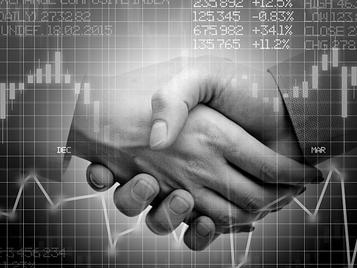 Aluguel de ações: aumentando seus rendimentos na bolsa de valores