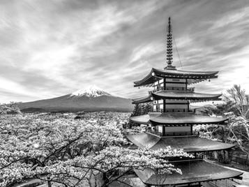 A economia japonesa e sua trajetória