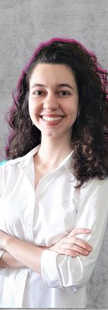 Fabiana Gonçalves