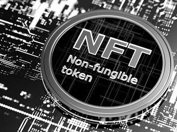 Afinal, o que são os NFTs e qual a sua aplicação como investimento?