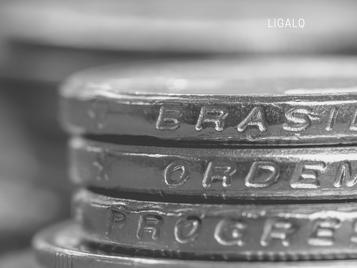 História do Sistema Financeiro Brasileiro