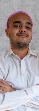 Rafael Carnier