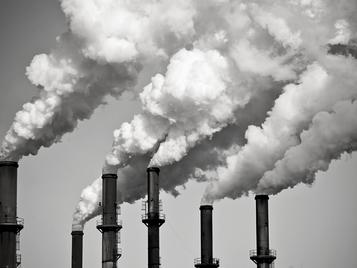 Créditos de Carbono e suas oportunidades