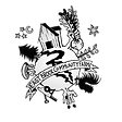 black and white East brook logo (2).png