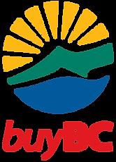 buybc_logo_vert_rgb.png
