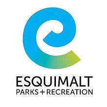 Esquimalt_Parks___Recreation_vert_400x40