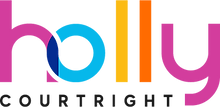 562_Holly_Courtright_logo_VP-02.png