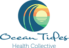 OTHC Logo - Centered.png