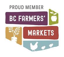 bcafm-proud-member-image-1024x909.jpg