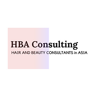 HBA Consulting Logo.png