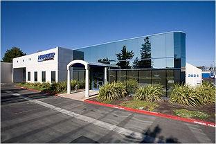 Harbor Electronics Santa Clara Facility