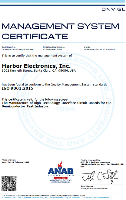 ISO 9001 2008 Certification.PNG