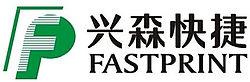 China Fastprint