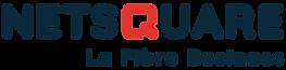 Logos_NETSQUARE_bleu-01.png