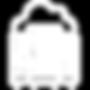 AdobeStock_248511644 [Converted]-18.png