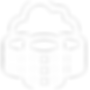AdobeStock_248511644 [Converted]-17.png