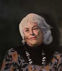 Ann painting.jpg