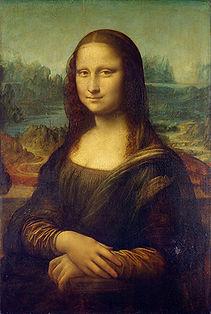rob Mona lisa.jpg