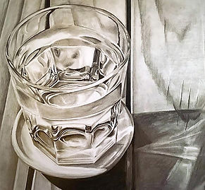 Images for Traditional Drawing glass.jpg