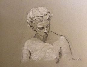Sculpture drawing.jpg