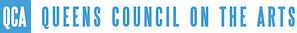 QCA-Logo+jpeg.jpg