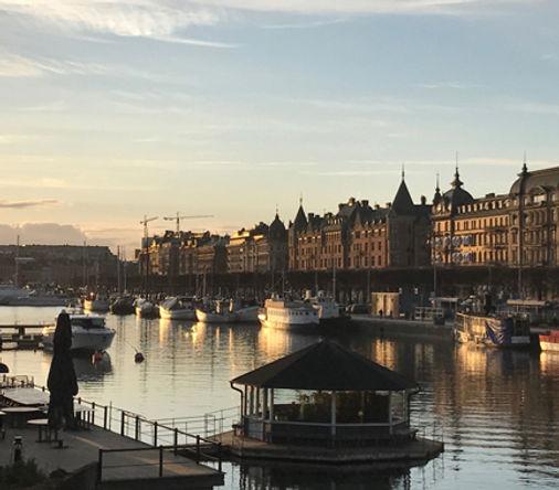 stockholm for website.jpg