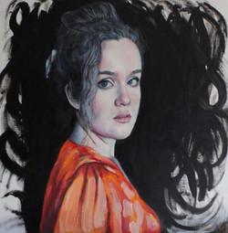 Caroline Duffy