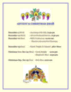 Advent_Christmas_2018_Schedule_BLUE_WEBS