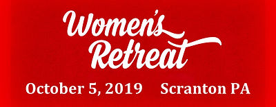 womens-retreat.jpg