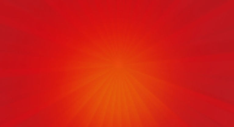 red background.jpg