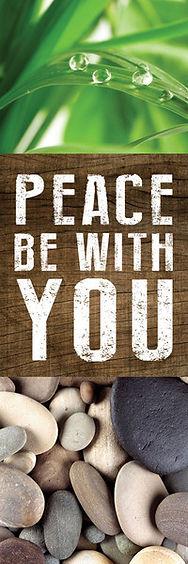 Peace B50466-media-2x6-01a.jpg